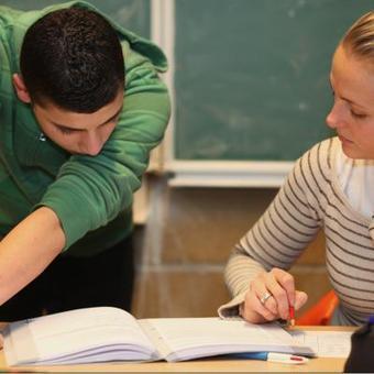 Mieux payer les enseignants, ça peut aider - La Meuse | TICE en tous genres éducatifs | Scoop.it