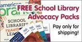 Parent Advocate Toolkit | American Association of School Librarians (AASL) | School Libraries around the world | Scoop.it