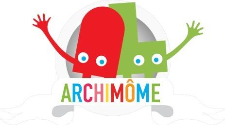 La verticalité : Archimôme - cité de l'architecture et du patrimoine. | L'Histoire des Arts en 3ème au collège Vincent Auriol | Scoop.it