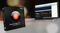 Sony announces new pro audio suite for OS X   New Pro Audio suite for OS X   Scoop.it