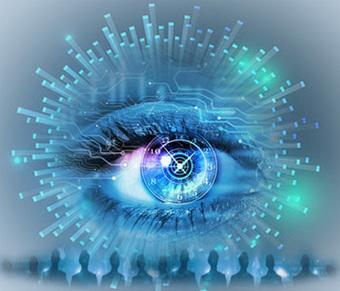Intelligence Artificielle, « as-tu passé les bornes des limites » ?   Questionner le numérique   e-recrutement, e-réputation, réseaux sociaux   Scoop.it