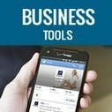 Technology tools to help your Business reduce Expenses | Innovation | Scoop.it