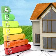 Risparmio energetico, lavori in casa e mobili: la guida pratica del Sole ai nuovi bonus fiscali | Eco-Edilizia e Risparmio Energetico | Scoop.it