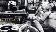Psy a quelque chose à vous dire... - Paris Match | buzz musical | Scoop.it