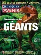 L'affaire Gascan rebondit dans Sciences et Avenir | Enseignement Supérieur et Recherche en France | Scoop.it