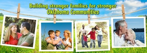 Oklahoma Fatherhood-Parenting-Marriage Workshops | Healthy Marriage Links and Clips | Scoop.it