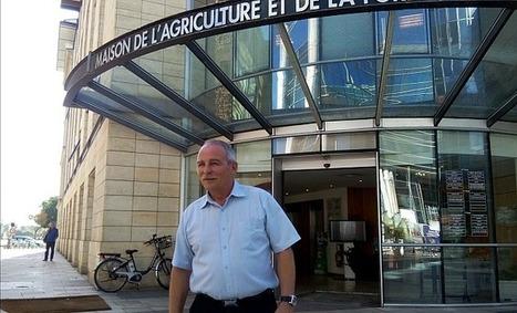 Agriculture et Nouvelle-Aquitaine: La Chambre régionale d'agriculture demande 15M€ supplémentaires à la Région | Agriculture Aquitaine | Scoop.it