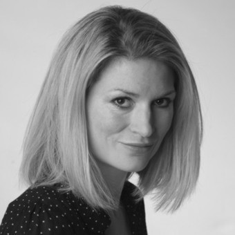 Freelance Journalist and Freelance Writer in London, UK | Sell Your Story | Antonia Hoyle | Parental Responsibility | Scoop.it