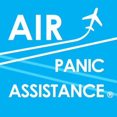 Air Panic Assistance® collaborateurs entreprises – PSYFrance Assistance | Air Panic Assistance : Aerophobie et stress en avion | Scoop.it
