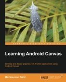 Learning Android Canvas - PDF Free Download - Fox eBook | asp.net mvc | Scoop.it