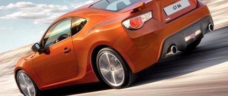 Focus2move| Philippines Cars Market - 2014 | focus2move.com | Scoop.it