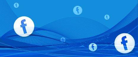 5 strategie per favorire l'engagement su Facebook | Social Media Marketing Consigli | Scoop.it