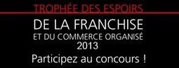 Une franchise pour la rééducation nutritionnelle - Franchise RNPC | Hôpital | Scoop.it
