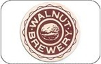 Walnut Brewery Gift Card Balance Check - How | Gift Card Balance Check | Scoop.it
