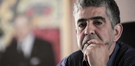 Le CNDH propose une refonte radicale du droit de manifestation et d'association | overblog maroc | Scoop.it