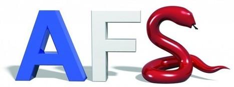 Eloi Médical/Stéralis devient membre associé de l'AFS ! – La Stérilisation médicale | La Stérilisation Médicale | Scoop.it