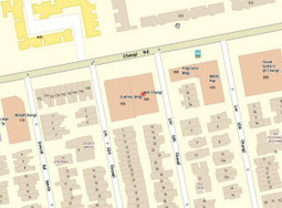 Hexacube @ Changi Road | New Office and Shop Space | Properties | Scoop.it