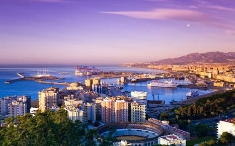 Malaga – An Ultimate Destination For Fun And Adventure | Malaga – An Ultimate Destination For Fun And Adventure | Scoop.it