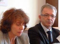 Numérique : Pour l'ARF l'effort de l'Etat est insuffisant | Académie de Toulouse - Mission TICE | Scoop.it