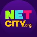 Netcity.org, plate-forme de jeux de prévention des dangers d'internet pour les enfants de 9 à 12 ans | Oriette Jeux éducatifs | Scoop.it