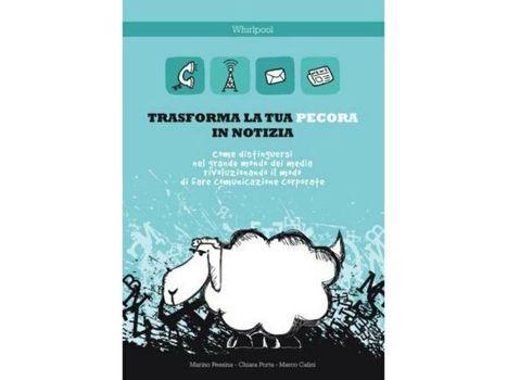 Whirlpool e le pecore: un manuale racconta come | Alessandro Calogero | Scoop.it