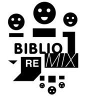 Biblio Remix | Ressources en médiation numérique | Scoop.it
