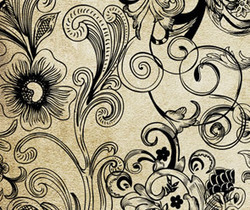 20+ Free Floral Vector Packs - Internet and Website Design | web design and content management | Scoop.it
