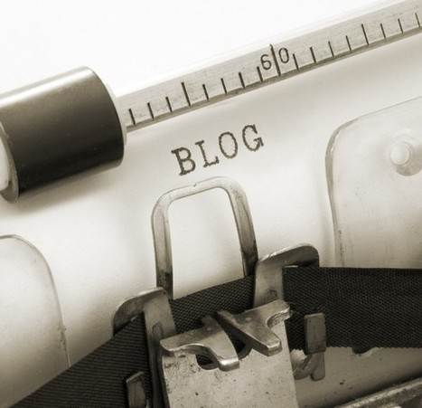 6 Questions Content Marketers Should Ask Before Hiring a Journalist | *Content-A* | Scoop.it