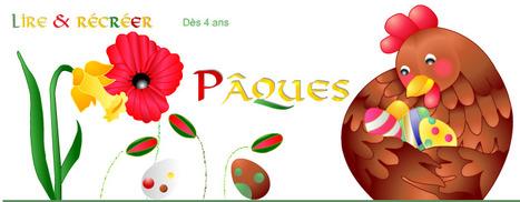 Pâques - petit historique - la recette des bugnettes | French learning - le Français dans tous ses états | Scoop.it