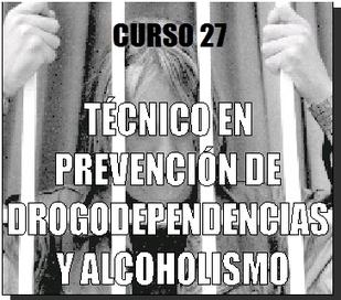 Curso Tecnico Drogodependencias y Alcoholismo - Cursos Capacitacion para Latinoamerica educacion, animacion sociocultural | Cursos Latinoamerica educacion | Scoop.it