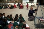Use of Open Source Education in Reducing Teacher Absence in Rural India | Leadership in Distance Education | Scoop.it