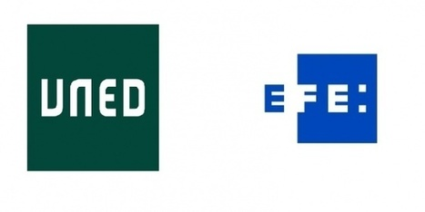 EFE y la UNED convocan la III edición del Máster de Periodismo Internacional  - www.efeescuela.es | #masterredesuned Máster Redes Sociales y Emprendimiento | Scoop.it