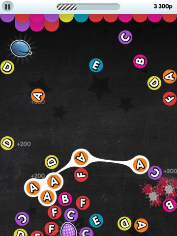 Pop ABC – Lek och lär alfabetet | Ipad i skolan & förskolan | Scoop.it