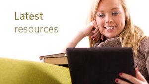 Cambridge English Teacher:  new site for teachers from Cambridge | Articles re. education | Scoop.it