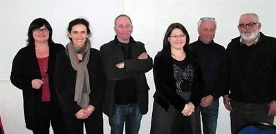 Batz, objet d'une étude sur le tourisme insulaire , Ile-de-Batz 30/11/2012 - ouest-france.fr | Bretagne Actualités Tourisme | Scoop.it