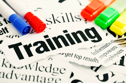 Train To Retain: 7 Tips For Better Employee Training | Talented HR | Scoop.it