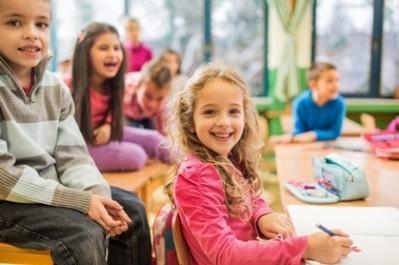 L'assurance scolaire | Courtage d'assurances tous risques | Scoop.it