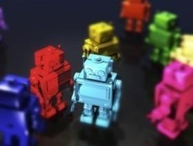 robotica educativa per le disabilità cognitive - La Stampa | Cognitivism | Scoop.it