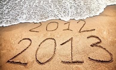 Rétrospectives de 2013 sur vos réseaux sociaux ! | Outils, logiciels et tutos : de la curiosité à l'indispensable | Scoop.it