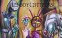 Les Boycotteurs | TRANSITURUM | Scoop.it