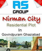 Property in Delhi NCR | Residential Real Estate Property | Scoop.it