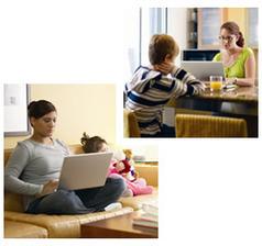 Virtual School Meanderings | Guest Blogger: Successful E-Learners vs. Successful ClassroomStudents | Educación flexible y abierta | Scoop.it