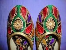Be Traditional : Be Traditional Latest Indian Jewellery Site | IBMR Management Colleges In Delhi NCR | Scoop.it