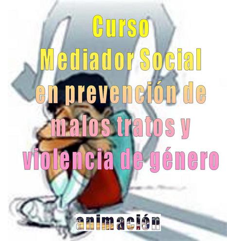 Educacion Social, MALOS TRATOS A MENORES: FASES DEL PROCESO DE... | Sociedad de conocimiento | Scoop.it