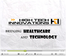 Get high quality Dental Consulting Services HIGH TECH INNOVATIONS | High Tech Innovations | Scoop.it