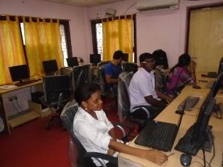VLSI Training in Chennai | Best VLSI training institute in Chennai | Embedded system training in chennai | Scoop.it