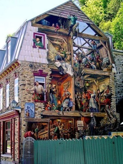 Graffiti: Representing some of the best unknown artists on the planet (30Photos)   Wedding Mashers   Scoop.it