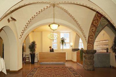 Accommodation: Helsinki | wellComing | Finland | Scoop.it