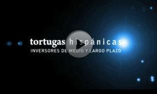 Tortugas Hispánicas | Curso de bolsa para inversores | Mercados financieros | Scoop.it