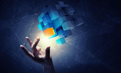 Voici 8 facteurs qui retardent l'industrialisation des projets IoT | Digital Marketing & E-business | Scoop.it